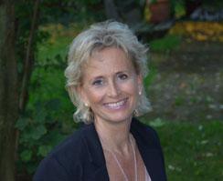Engel Hilfe in Münster (NRW) mit Susanne Renatus